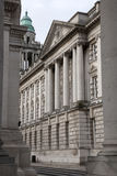 City Hall, Belfast Royalty Free Stock Photo