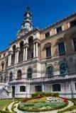 City hall, Bilbao Stock Photos