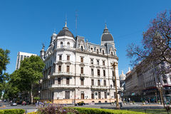 City Hall of, Buenos Aires Argentinia