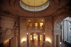 City Hall, San Francisco Royalty Free Stock Image