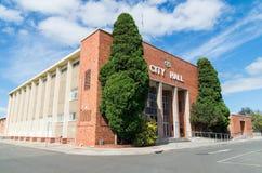 City Hall in Springvale, Australia