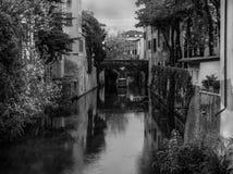 Verona, beautiful view royalty free stock photo