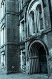 The City Jail, Charleston, SC. Royalty Free Stock Photos