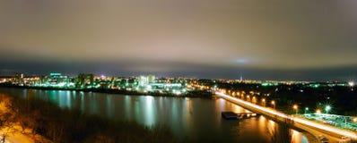 city landscape στοκ φωτογραφία με δικαίωμα ελεύθερης χρήσης