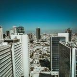 City lar Stock Photo