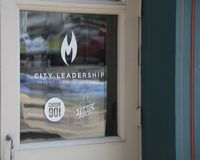 City Leadership Memphis, TN. Established in 2010, City Leadership exists to maximize the leadership capital and potential of Memphis. We strongly believe that Royalty Free Stock Image