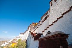 City lhasa Stock Photos