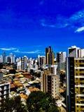 City Life stock photos