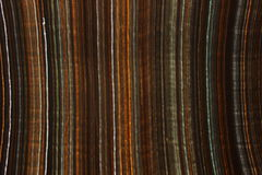 Colorful blur background abstract Stock Image