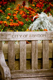 City of London stock images