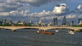 The City of London, Stock Photos