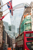 The City of London Stock Images