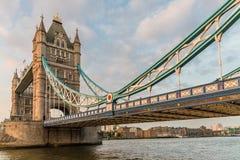 The city of London stock photos