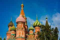 City the Moscow .the Main attraction of the city. Red square,Spasskaya tower. City the Moscow .the Main attraction of the city.Red square,Spasskaya tower. 22.09 stock photos