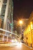 Hong Kong : Central Stock Photos