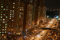City stock photography