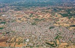 Free City Of Giannitsa, Pella, Greece Royalty Free Stock Photos - 68499598