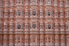 City Palace Jaipur Royalty Free Stock Photo