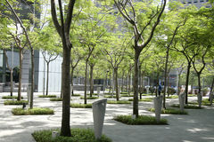 Free City Park Stock Photos - 598353