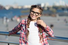 City quest entertainment. Leisure fun ideas. Event overview. Leisure options. Free time and leisure. Girl urban. Background. Activities for teenagers. Vacation stock images
