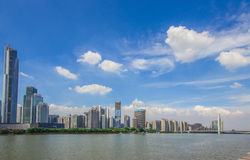 City Scenery Stock Images