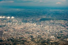 City Skyline, Bangkok, Thailand Bangkok is the capital city of Thailand and the most populous city in the country. City Skyline, Bangkok, Thailand Bangkok is Stock Photos