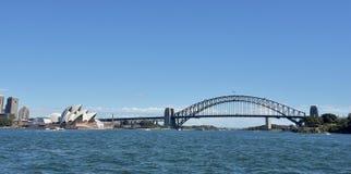 City of sydney. Travel in City Sydney, Australia Stock Photo