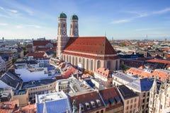 City, Urban Area, Landmark, Town royalty free stock photos