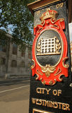 City of Westminster Stock Images