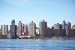 cityscape Immagine Stock Libera da Diritti