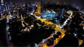 cityscape zdjęcie wideo
