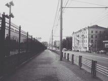cityscape Στοκ εικόνα με δικαίωμα ελεύθερης χρήσης