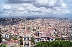 cityscape Arkivbilder