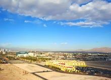 Cityscape 1 Arkivbilder
