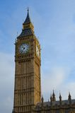 Cityscape, London, England Stock Photography