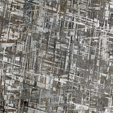 Cityscape texture Royalty Free Stock Photography