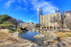 cityscapes fotografia stock libera da diritti