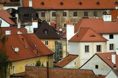 cityscapes immagine stock libera da diritti