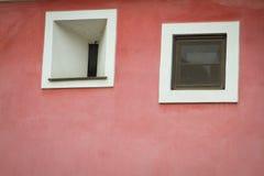cityscapes fotografie stock libere da diritti