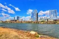 cityscapes fotografia stock