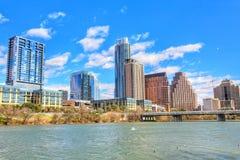 cityscapes foto de archivo