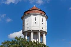 Ciudad Baja Sajonia Alemania de Emden fotos de archivo libres de regalías