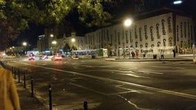 Ciudad de Brasov foto de archivo libre de regalías