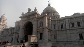 Ciudad de la ciencia de Kolkata, la India fotos de archivo