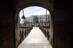 Ciudad de La Habana Imagen de archivo