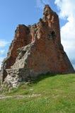Ciudad de Novogrudok Imagen de archivo