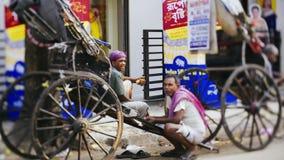 Ciudad india metrajes