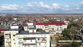 Ciudad Poti, Georgia