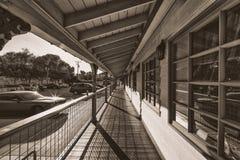 Ciudad vieja Fotos de archivo