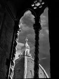 Ciudad vieja Fotografía de archivo libre de regalías